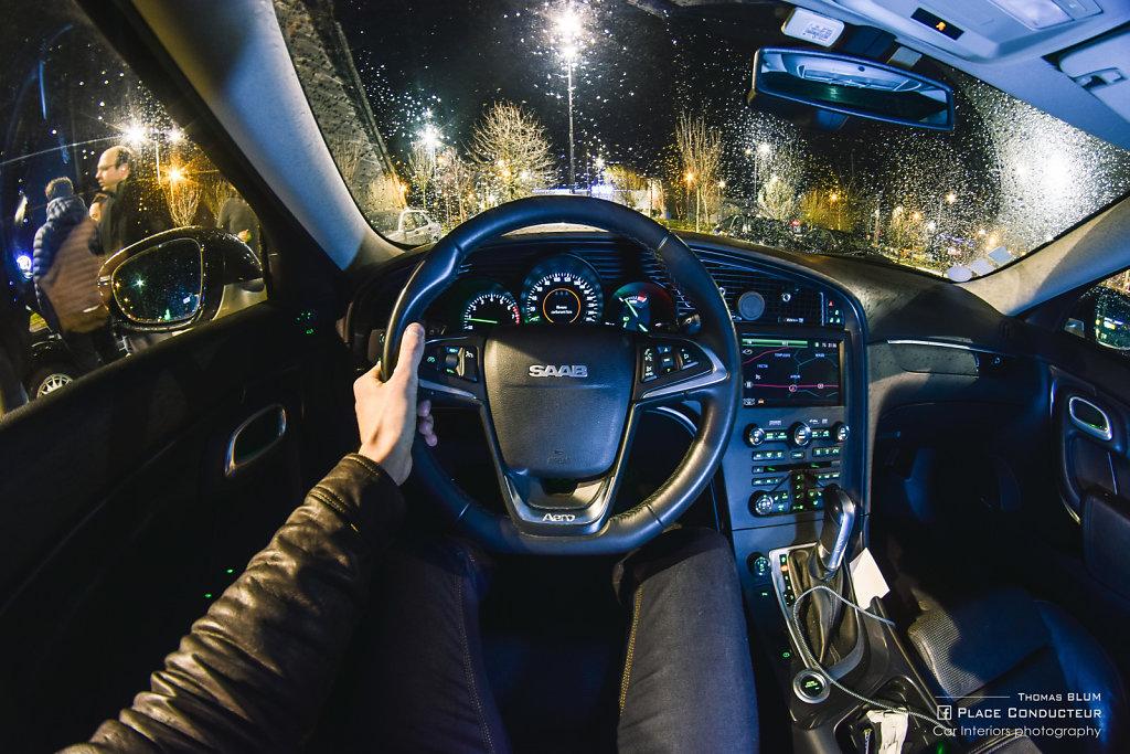 2018.01 Saab Seclin