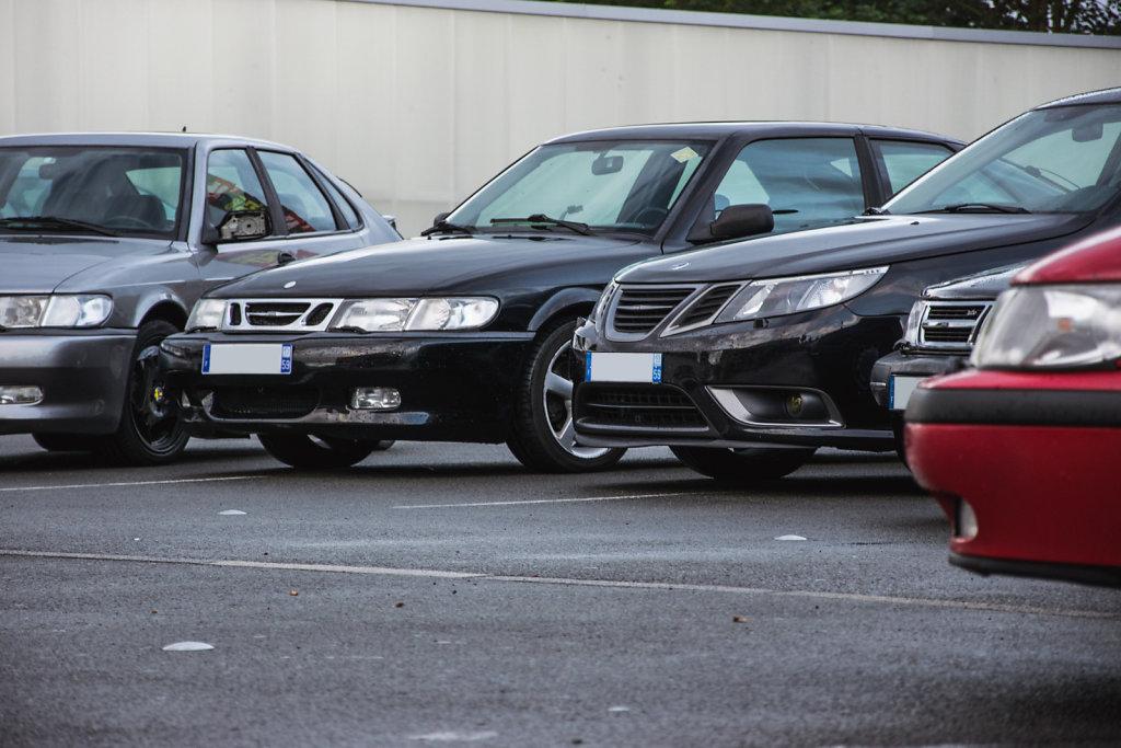 2019.06 Saab Seclin
