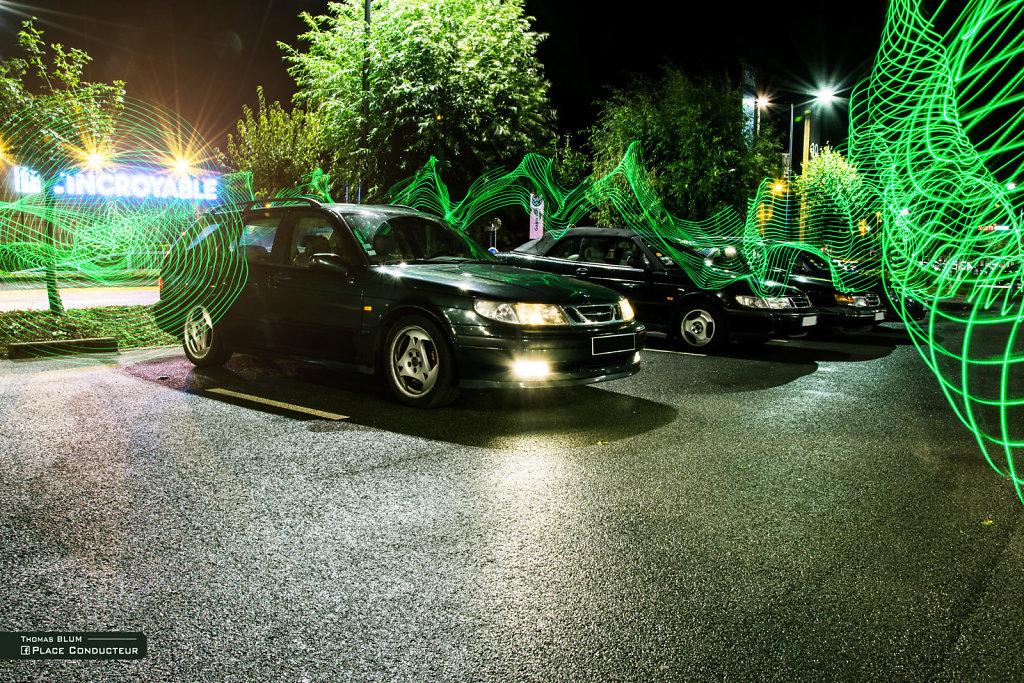 2019.10 Saab Seclin