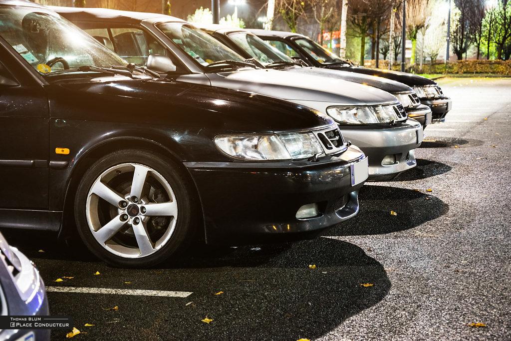 2020.01 Saab Seclin