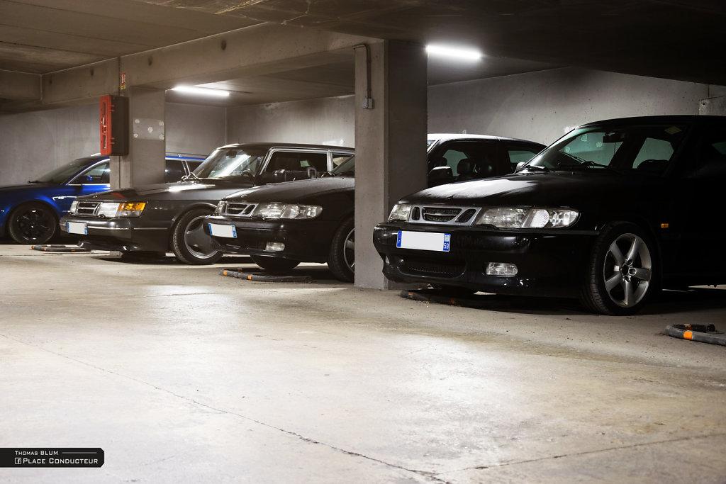 2020.01 Saab Vélizy