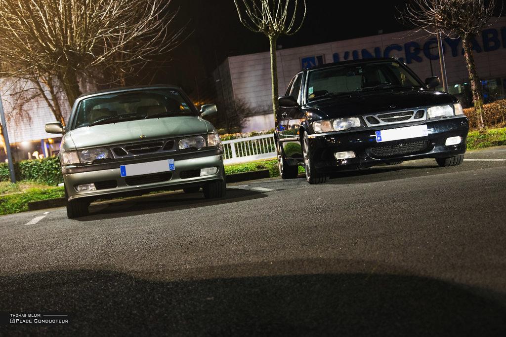 2020.03 Saab Seclin