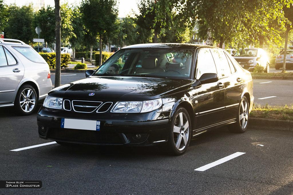 2020.07 Saab Seclin