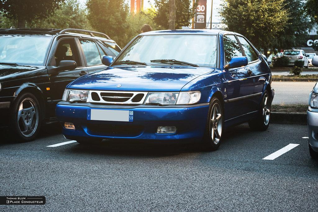 2020.09 Saab Seclin